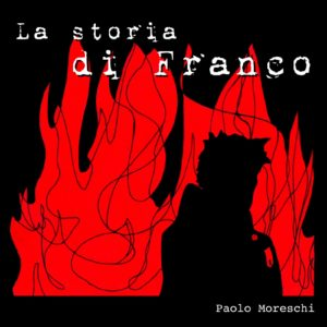 La storia di Franco