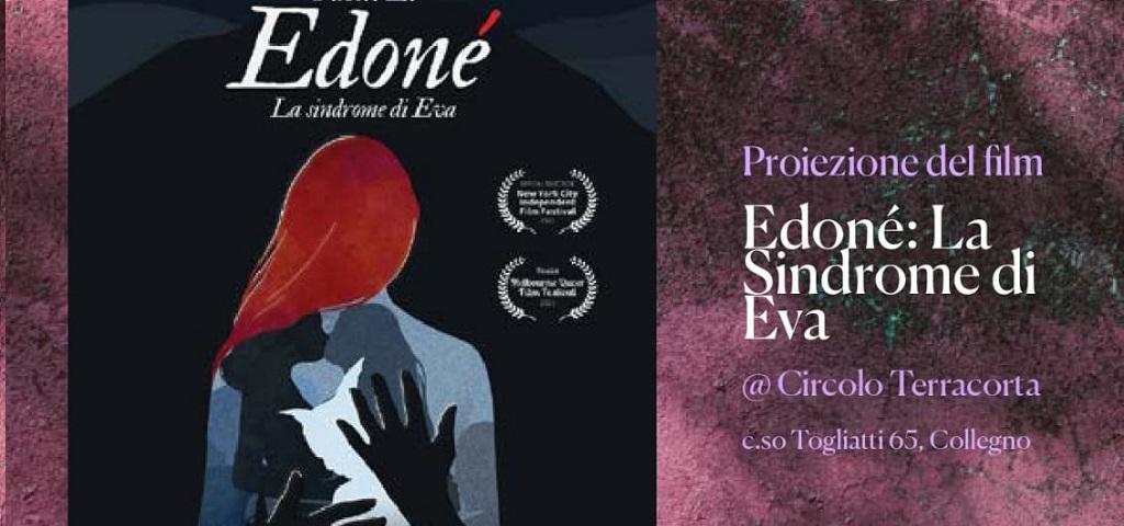 Edoné: la sindrome di Eva